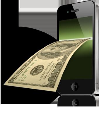 mobile-cash