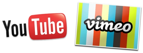 Youtube-or-Vimeo